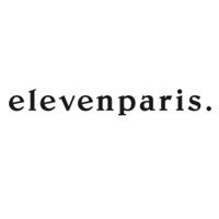 ELEVEN PARIS (US) 法国品牌服饰美国官网