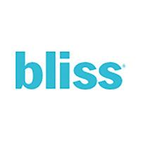 Bliss美国皮肤护理品牌网站