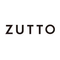 Zutto日本生活用品购物网站