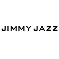 Jimmy jazz美国官网为什么上不去?怎么解决