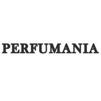 Perfumania 美国知名的香水连锁店官网