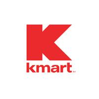 kmart 美国凯马特超市官网