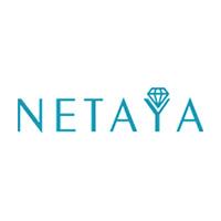 Netaya 美国著名珠宝手饰品牌折扣网站