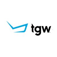 The Golf Warehouse 美国TGW高尔夫用品网站