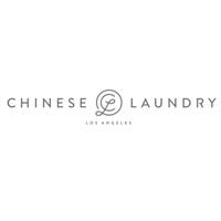 ChineseLaundry美国鞋子品牌网站