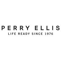 PerryEllis美国派瑞艾磊仕服饰品牌网站