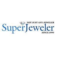 SuperJeweler 美国珠宝首饰零售商官网