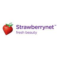 StrawberryNET 香港草莓网品牌护肤品、彩妆折扣网站