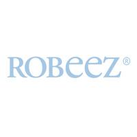 Robeez 婴儿学步鞋品牌美国网站