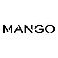MANGO 西班牙芒果女装服饰品牌官网
