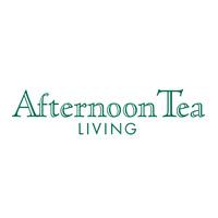 AfternoonTea日本厨房茶具与家居用品购物网站