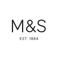 MarksAndSpencers英国玛莎百货购物网站