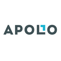 ApolloBox美国阿波罗盒子创意商品网站