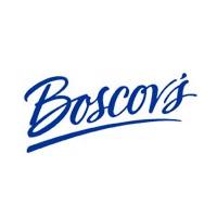 Boscovs美国知名连锁百货购物网站