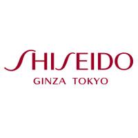SHISEIDO资生堂品牌旗舰店 资生堂洗面奶怎么样