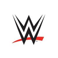 WWEShop摔角联盟用品购物网站