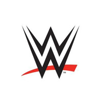 WWE SHOP 摔角联盟用品商城官网