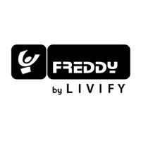 Livify意大利服饰品牌网站