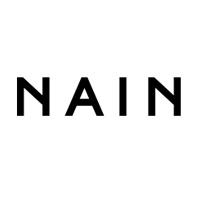 Nain 韩国时尚服饰品牌网站