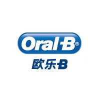 OralB欧乐B品牌旗舰店 欧乐b电动牙刷哪款好