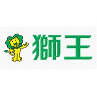 狮王品牌旗舰店 日本狮王牙膏好用吗