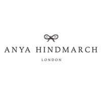 Anya Hindmarch 英国安雅·希德玛芝手袋奢侈品牌官网