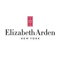 Elizabeth Arden 伊丽莎白雅顿品牌旗舰店 伊丽莎白雅顿好用吗
