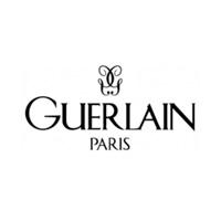 Guerlain娇兰品牌旗舰店 娇兰网站价格表