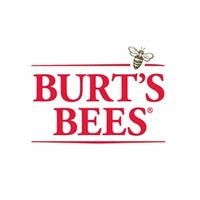 伯特小蜜蜂海外旗舰店 伯特小蜜蜂多少钱一支