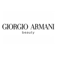 GIORGIO ARMANI阿玛尼美妆品牌旗舰店 阿玛尼美妆怎么样