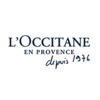 L'OCCITANE欧舒丹品牌旗舰店  欧舒丹怎么样 适合什么年龄