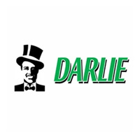 darlie黑人旗舰店 黑人牙膏怎么样