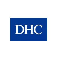 DHC蝶翠诗品牌旗舰店 蝶翠诗的产品怎么样