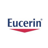 eucerin优色林旗舰店 优色林去斑面霜怎么样
