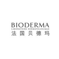 BIODERMA贝德玛旗舰店 贝德玛卸妆水好用吗