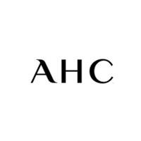 AHC官方海外旗舰店 AHC洗面奶好用吗