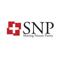 SNP海外旗舰店 SNP燕窝面膜怎么样 好用吗