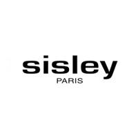 SISLEY希思黎品牌旗舰店 希思黎全能乳液价格