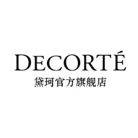 COSME DECORTE黛珂品牌旗舰店 日本黛珂护肤品怎么样
