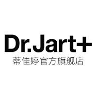 DrJart品牌旗舰店 蒂佳婷bb霜好用吗
