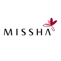 MISSHA谜尚品牌旗舰店 谜尚护肤品水乳怎么样