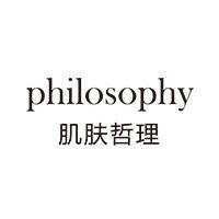 philosophy肌肤哲理品牌旗舰店 肌肤哲理护肤品怎么样