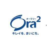 ora2皓乐齿旗舰店 皓乐齿漱口水怎么样