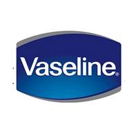 vaseline凡士林品牌旗舰店 凡士林多少钱一瓶