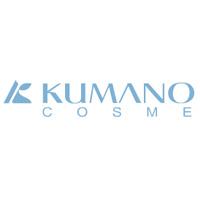 KUMANOYUSHI熊野油脂海外旗舰店 熊野油脂马油洗发水怎么样
