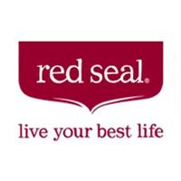 redseal海外旗舰店 新西兰红印黑糖怎么样
