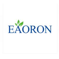 澳洲EAORON海外自营旗舰店 EAORON面膜是什么牌子