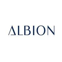 ALBION海外旗舰店 奥尔滨适合什么年龄用 健康水怎么样