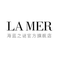 LA MER海蓝之谜品牌旗舰店 海蓝之谜一套多少钱