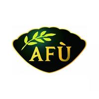 AFU阿芙旗舰店 阿芙精油怎么样 好用吗